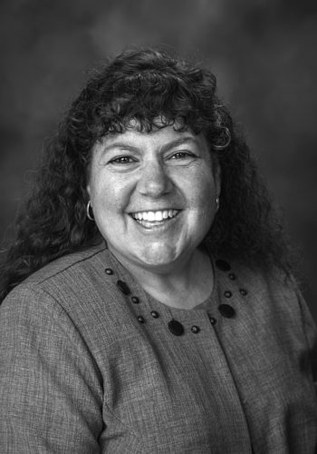 Lisa Bronstein