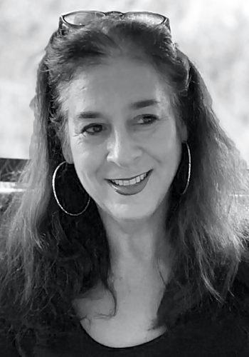 Loren Solomon