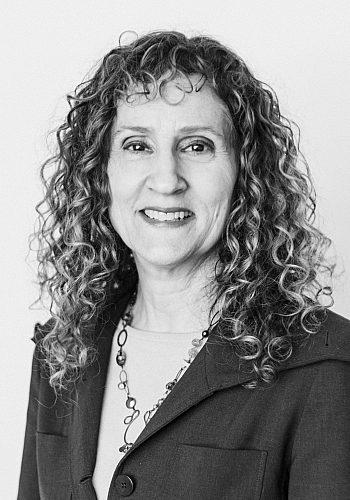 Faye Dresner