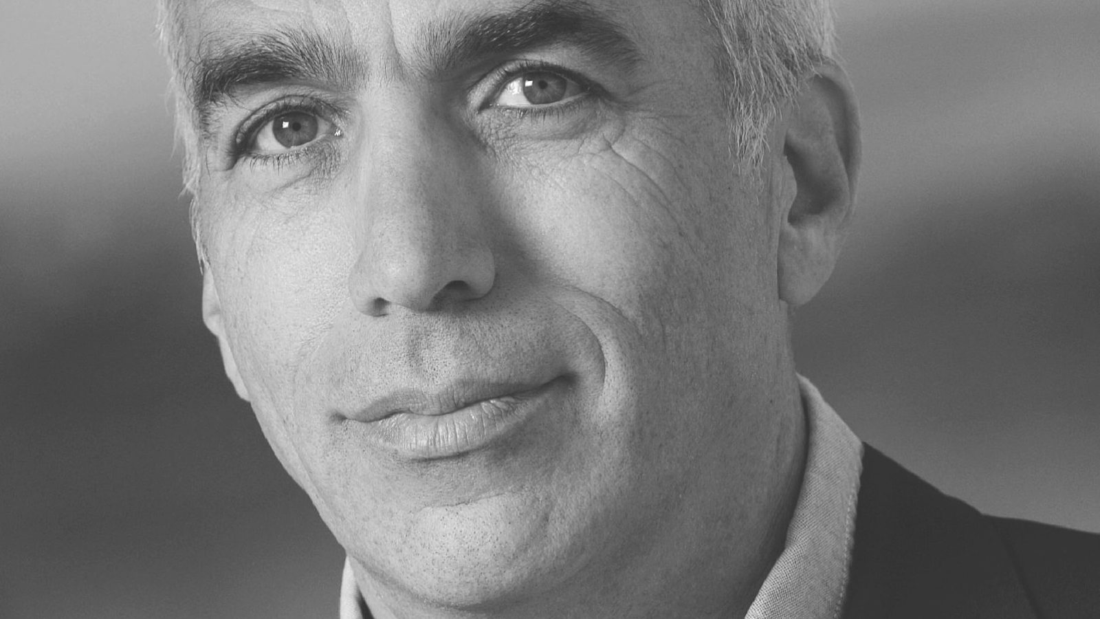 Addiction & Families: A Conversation with Author David Sheff