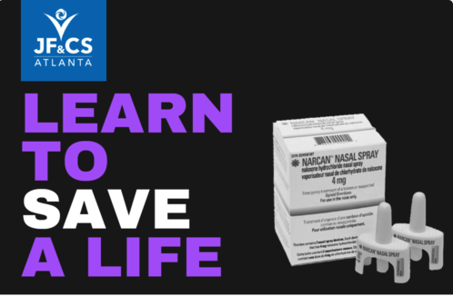 Understanding Trends in Drug Use and Narcan Training
