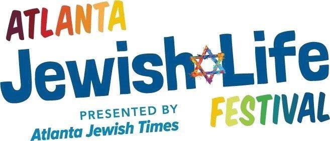Atlanta Jewish Life Festival at the Georgia Aquarium