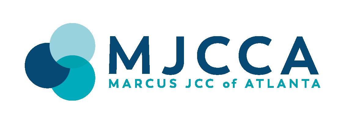 21 JCC Logo 0106a Horizontal Tag