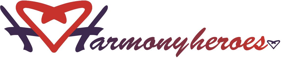 Harmony Heroes-new-logo
