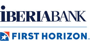 Iberia First Horizon