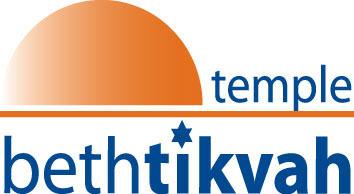 Logo TBT 2c FINAL