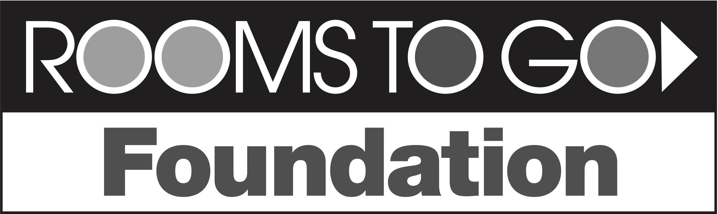 RTG Foundation Rect Gray new