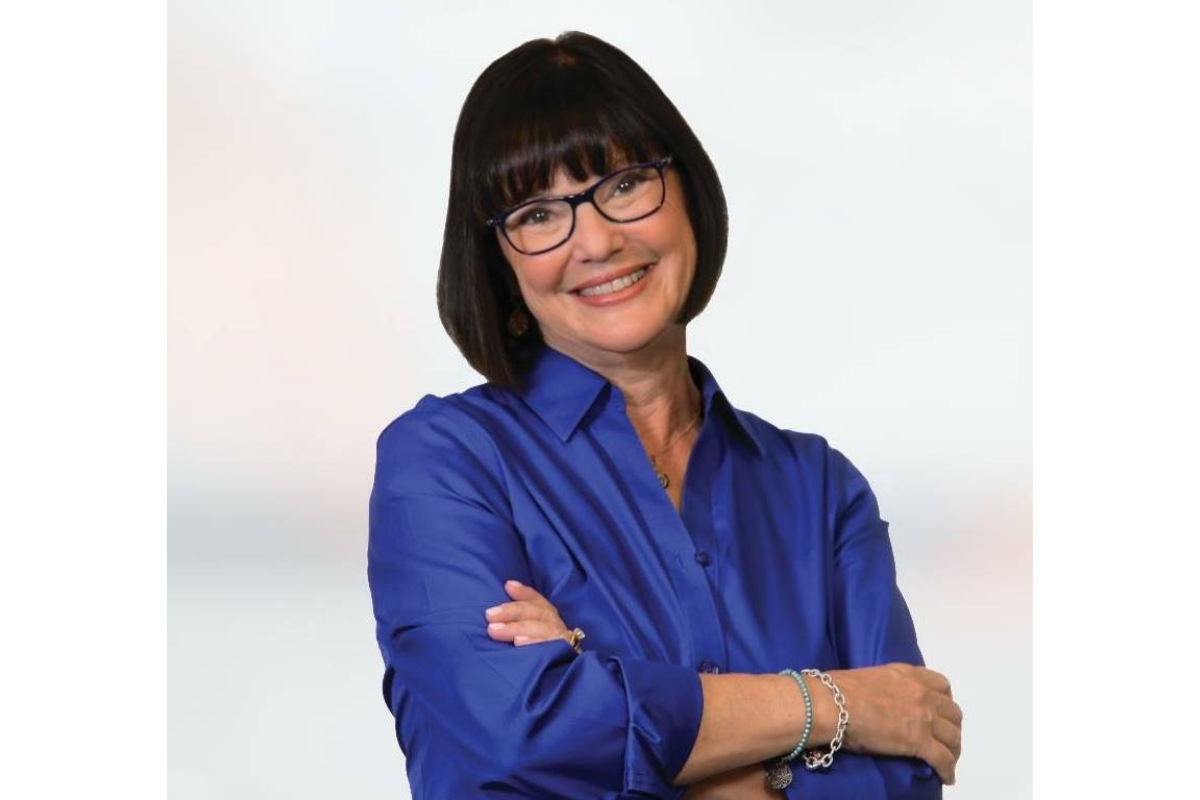 Terri Bonoff Named  New Chief Executive Officer for JF&CS Atlanta