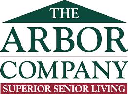 The Arbor Company web logo