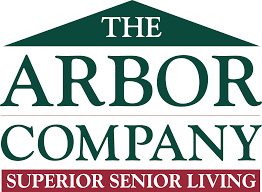 The Arbor Company web logo