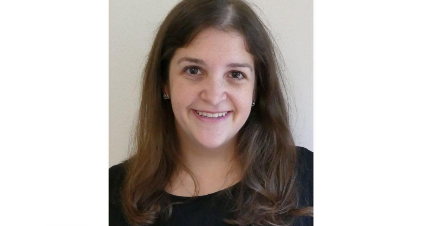 Jessica Katz Yonatan Named New Director of Development for JF&CS Atlanta
