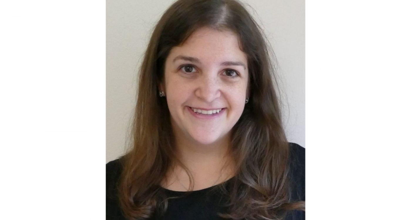 Jessica Katz Yonatan Named New Director of Development for JF&CS Atlanta