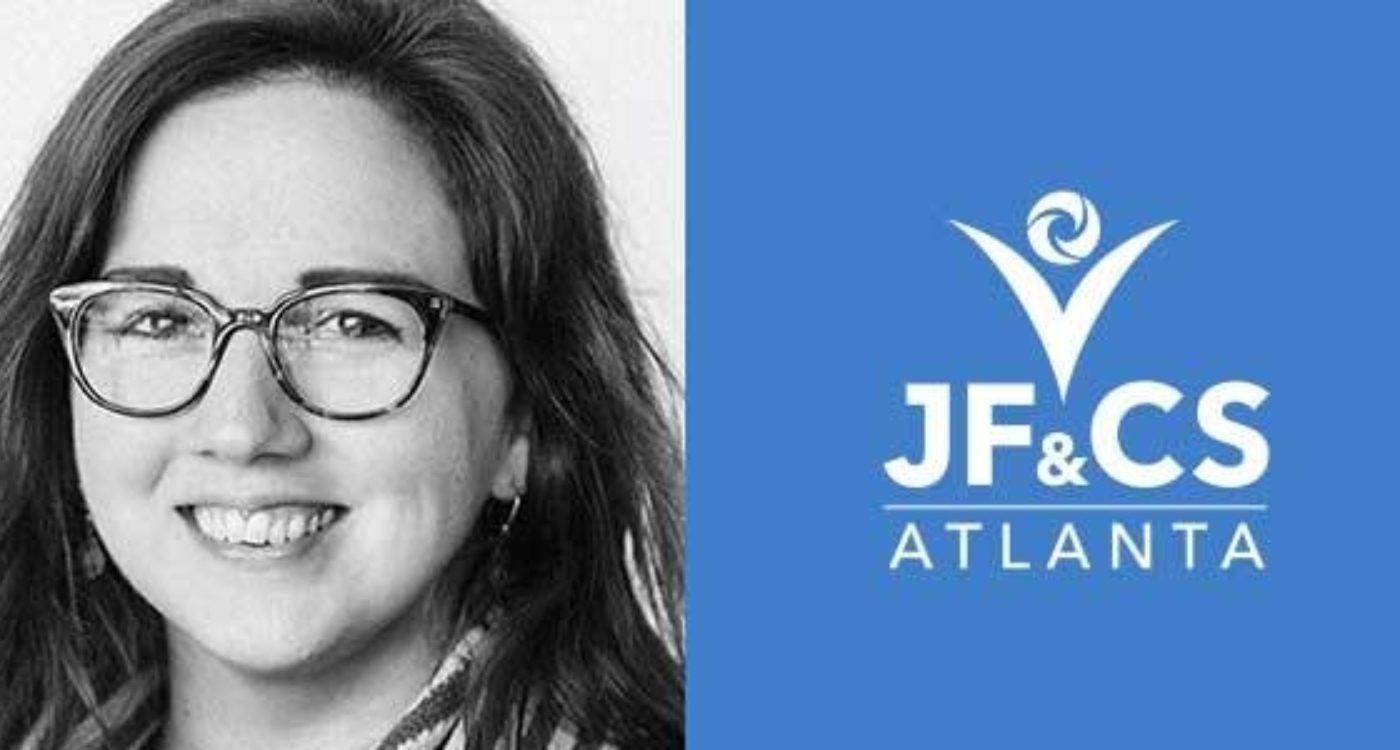 JF&CS Clinician Receives Outstanding Research Award