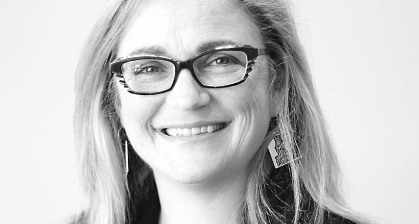 JF&CS Welcomes Ula Zusman As New Child & Adolescent Therapist