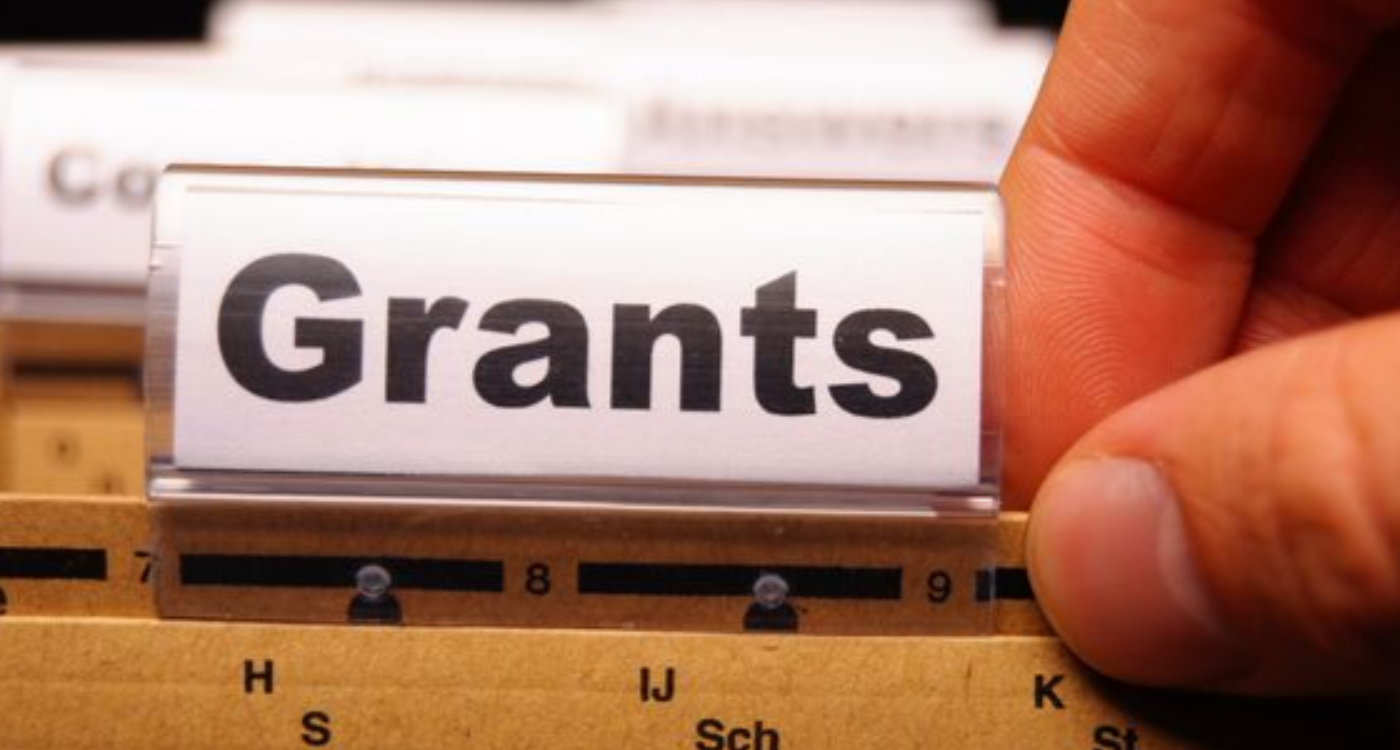 JF&CS of Atlanta is Seeking a Grant Writer
