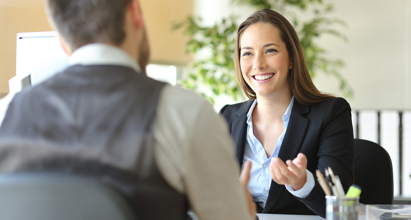 """Career Tips: How to Answer """"Why Should We Hire You?"""""""