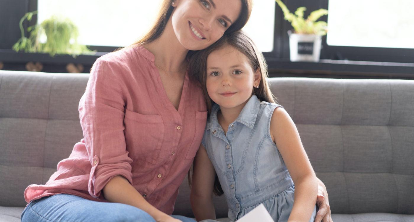 $1 Million Gift from Horwitz Zusman Family Advances JF&CS New Child & Family Center