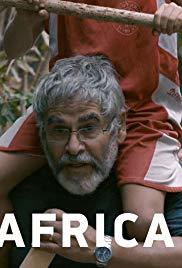 Yael Stein Introduces AJFF Movie