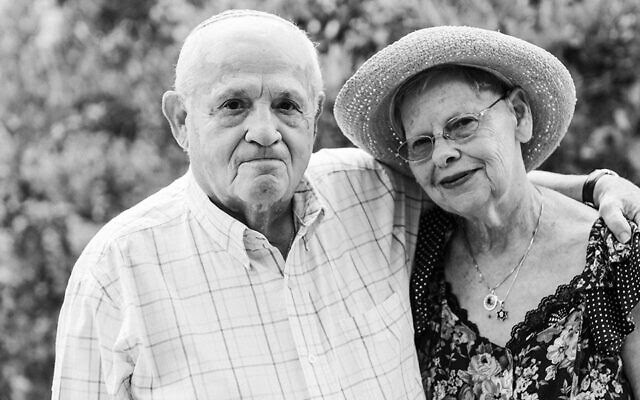 JF&CS IN THE NEWS: COVID-19 Stress Tests Holocaust Survivors