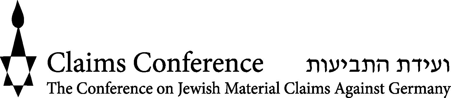 Cc_logo_BLACK