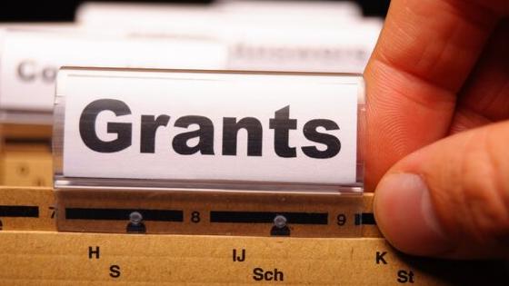 JF&CS of Atlanta is Seeking a Grant Writer