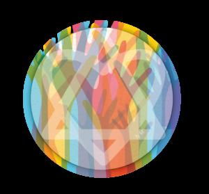 2020 Community Wide Jewish Pride Program
