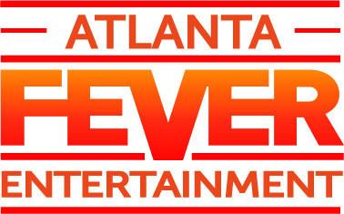 Atlanta Fever