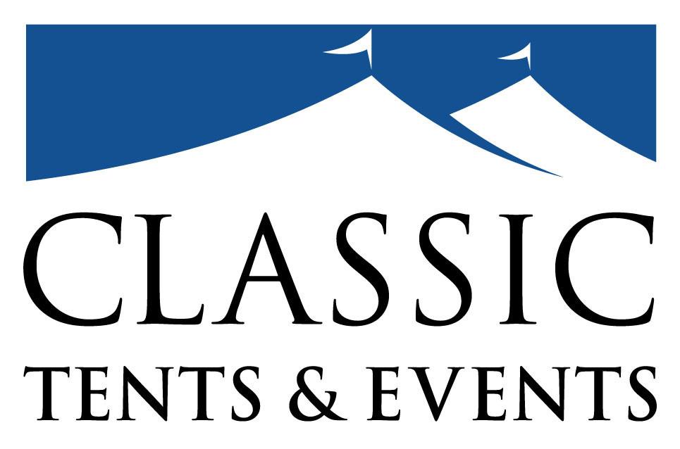 Classic tents events