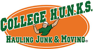 College H U N K S