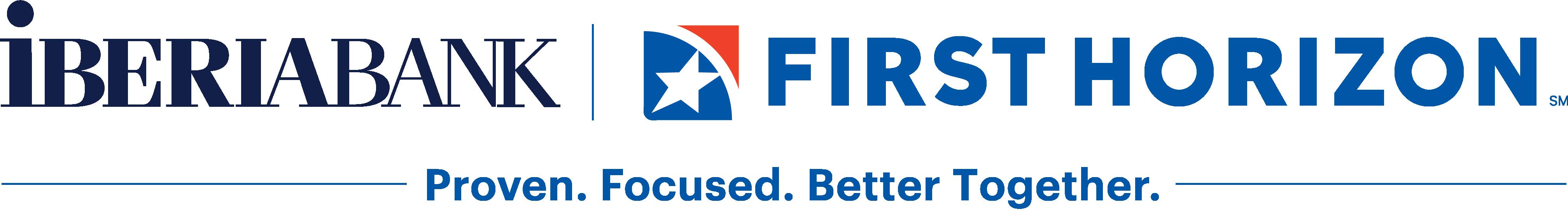 Iberia Logo horizontal w tagline