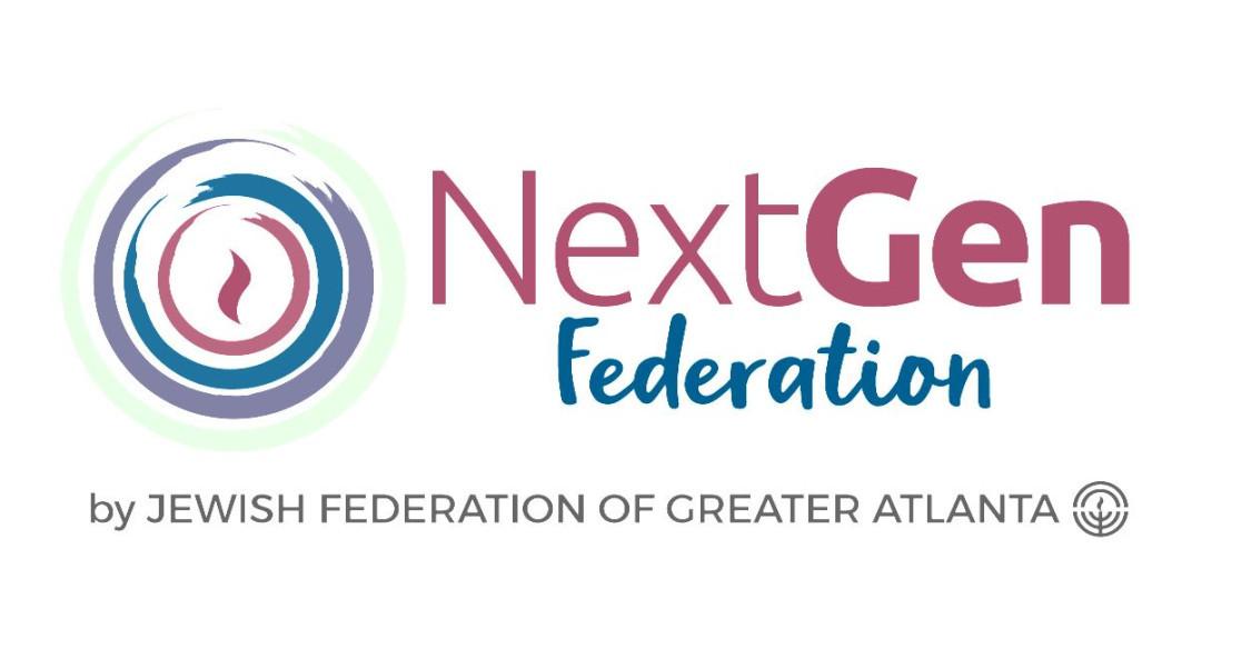 Next Gen Federation
