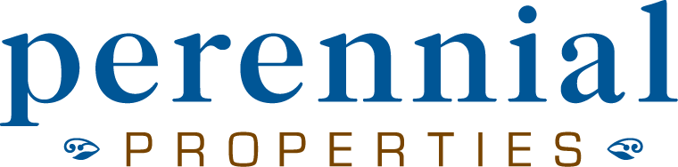 Perennial logo FINAL