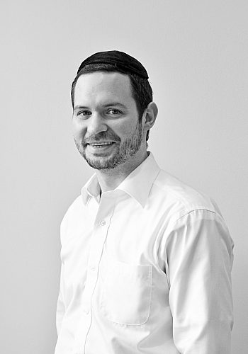 Daniel Gopin