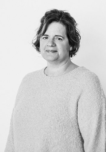 Ellen Zucrow