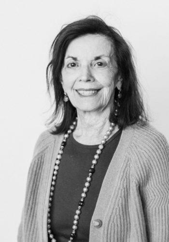 Helen Ann Kotler