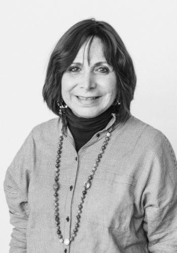 Judy Spira
