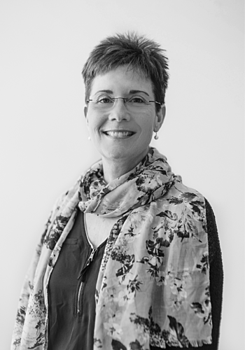Kathryn Kopp