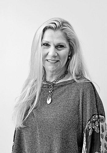Nicole Albert
