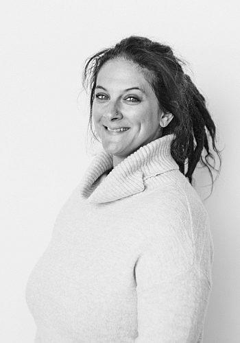 Tzipporah Gerson-Miller