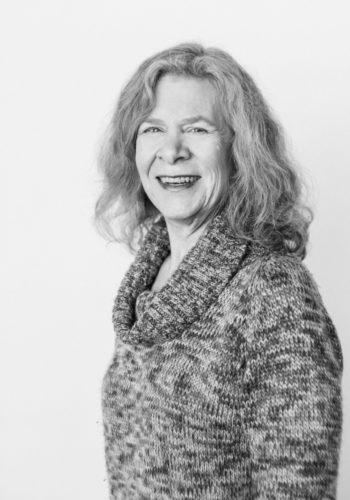 Wendy Lipshutz