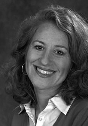 Debbie Granovsky