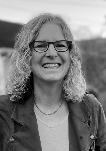 Jennifer Weissman